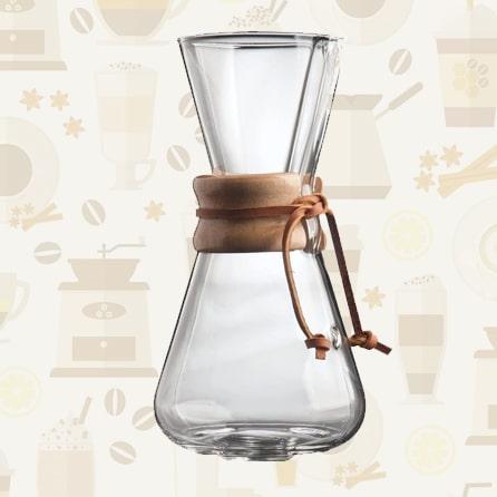 carousel-amante-cafe3