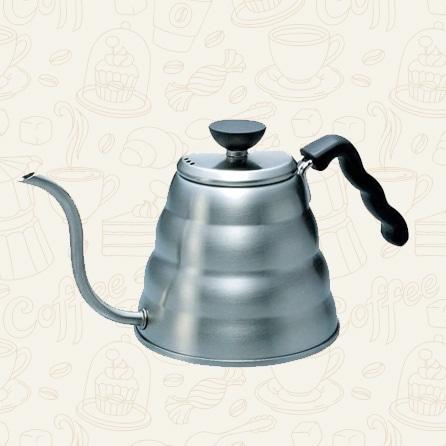carousel-esencial-cafe3