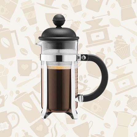 carousel-latte2