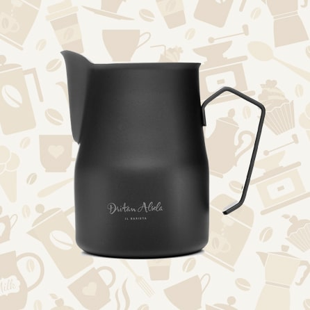 carousel-latte4